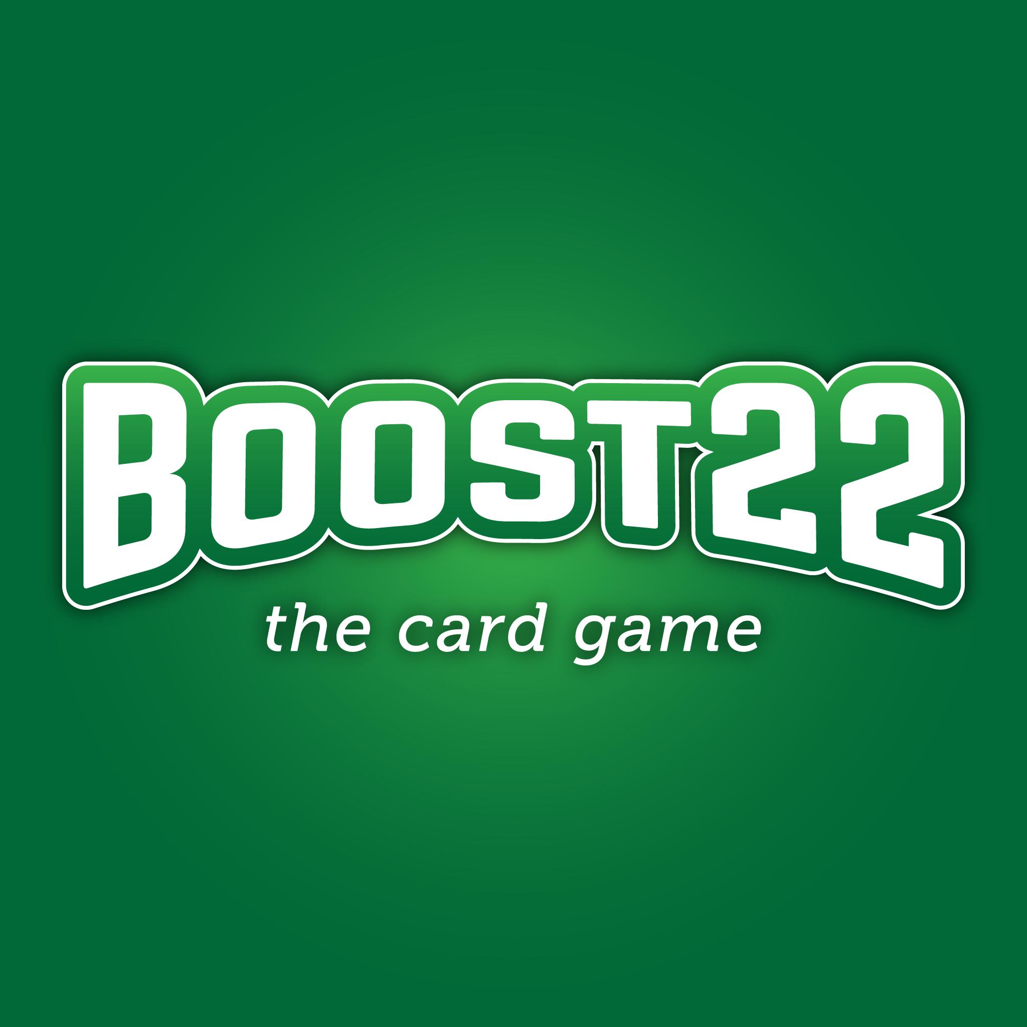 BOOST22
